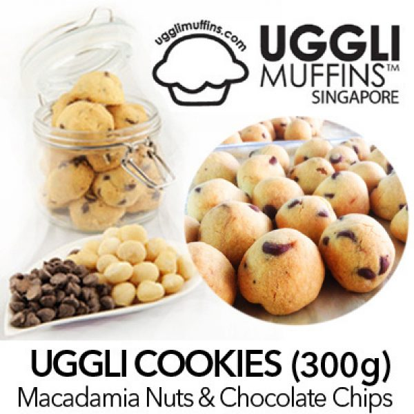 macadamia-nuts-cookies-and-chocolate-chips-1-tub-x-300g-600x600
