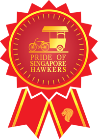 pride-of-singapre-hawkers (1)